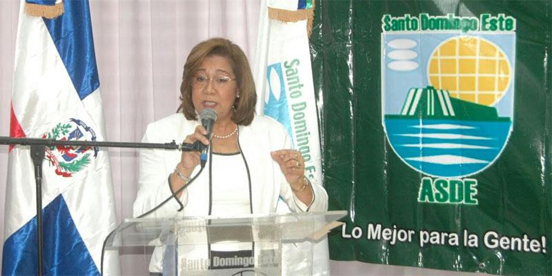 Photo of Vice Alcaldesa Jacinta Estevez auspicia conferencia Vida y Obra de Sánchez