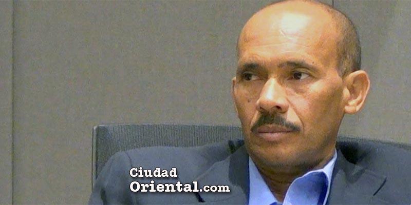 Photo of El regidor Leo Calderón rechaza sentarse en una iglesia junto al alcalde Alfredo Martínez