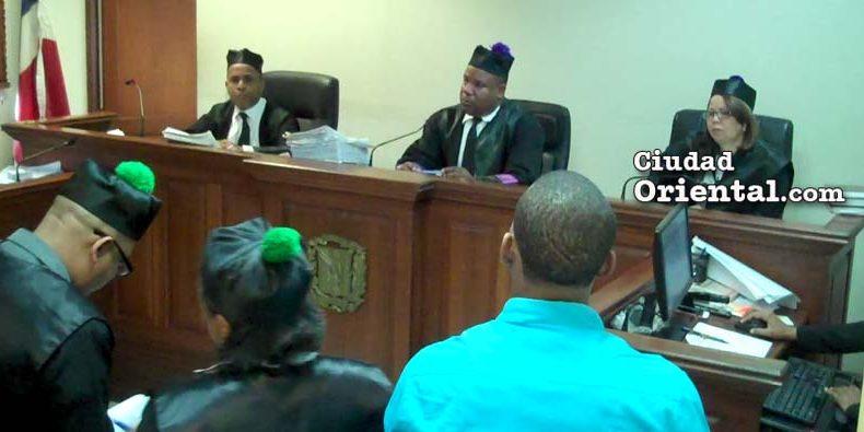 Segundo Tribunal Colegiado