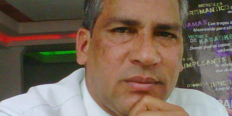 Photo of Asociación de Fiscales valora de positiva gestión del PGR Jean Alain Rodríguez