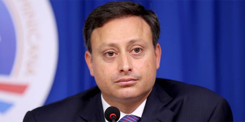 Photo of Procurador solicita a Cámara de Cuentas auditar todas las obras construidas por Odebrecht