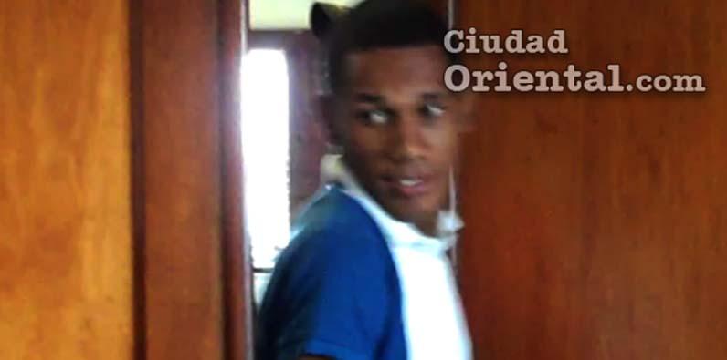Photo of Ordenan libertad joven acusaban de homicidio y robo en Villa Duarte
