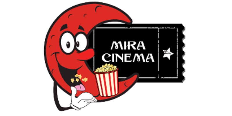 "Photo of Lanzan ""Mira Cinema, el cine sobre ruedas"""