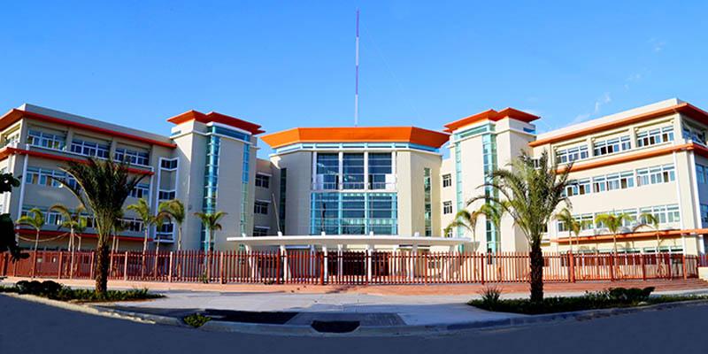 Photo of Alcaldía de Santo Domingo Este adopta medidas para prevenir el COVID 19