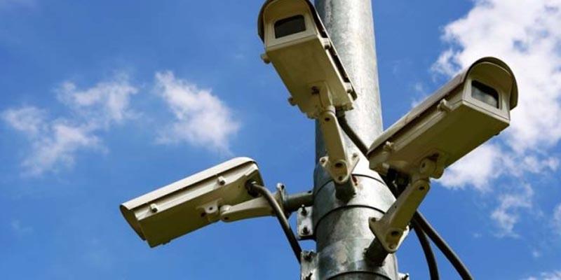 Photo of ASDE deja abierto proceso de licitación para comprar e instalar sistema de vigilancia
