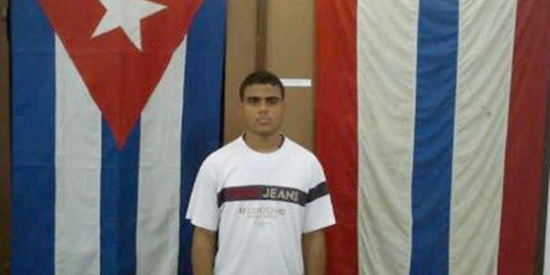 Photo of Asesinado dirigente estudiantil chavista en Venezuela por respaldar convocatoria ANC