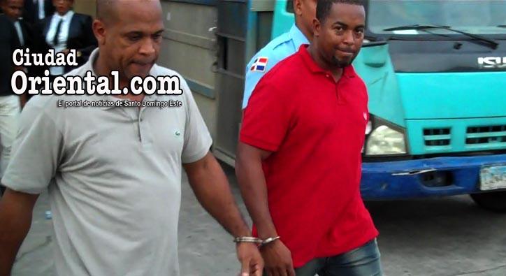 Photo of Imponen prisión implicados asesinato de mujer durante accidente de tránsito en Katanga