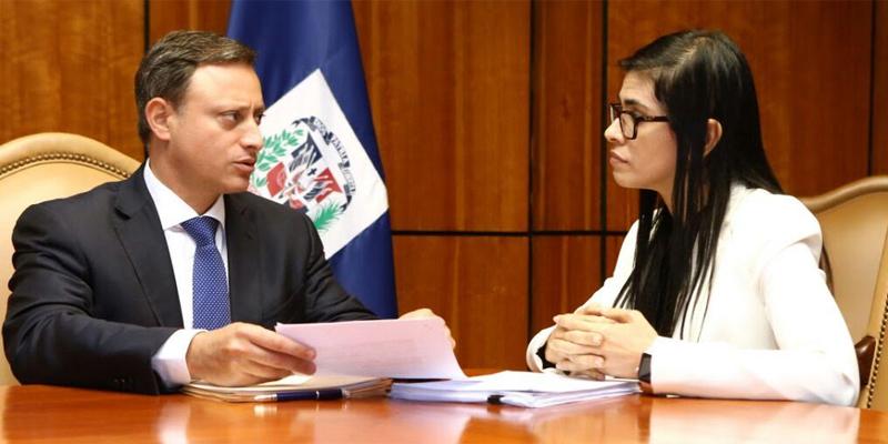 Photo of PGR instruye investigar presunto soborno habría exigido presidente Sala Capitular Alcaldía Boca Chica