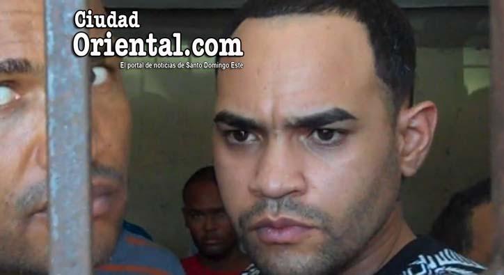 Photo of Imponen coerción hombre hace siete años mató otro en Guaricanos