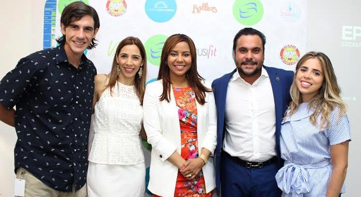 Photo of SeNaSa presenta segunda versión programa Verano Saludable