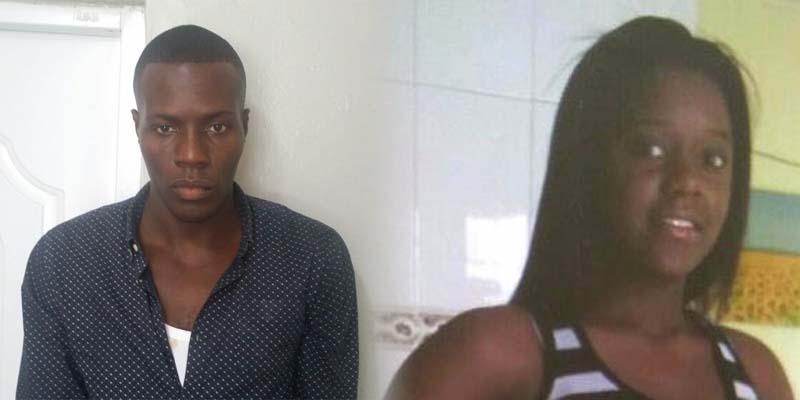 Photo of Apresado en SDE haitiano mató a balazos una compatriota por motivos pasionales