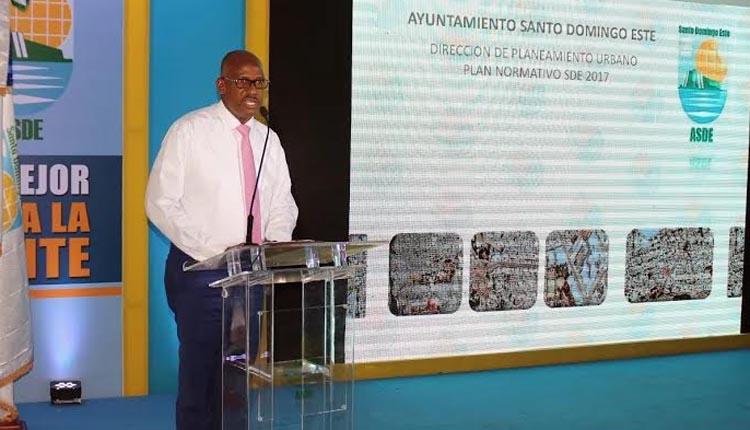 Photo of El Cañero anunció entrada en vigor de normativas están bajo cuestionamiento