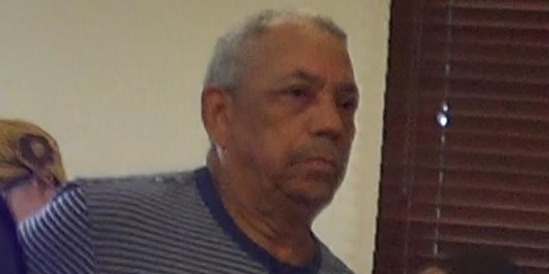 Photo of Chapman, con su defensa, ayudó a su propia condena +Audio y vídeo