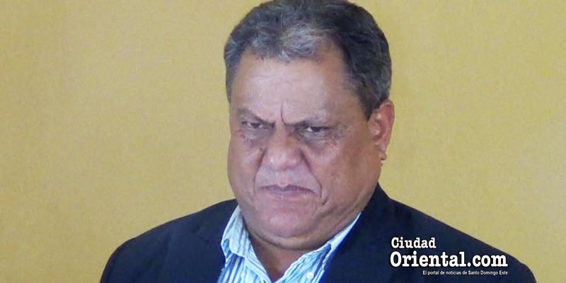 Photo of Esto le sucederá a Miguel Vargas cuando muera + Vídeo