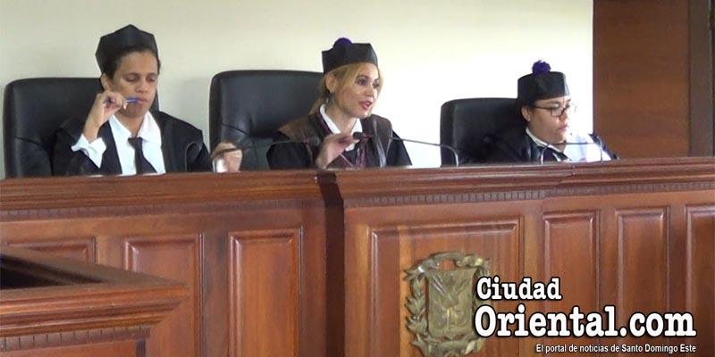 Photo of Dueños de La Tablita fracasan en intento por evitar que la prensa cubra juicio en su contra