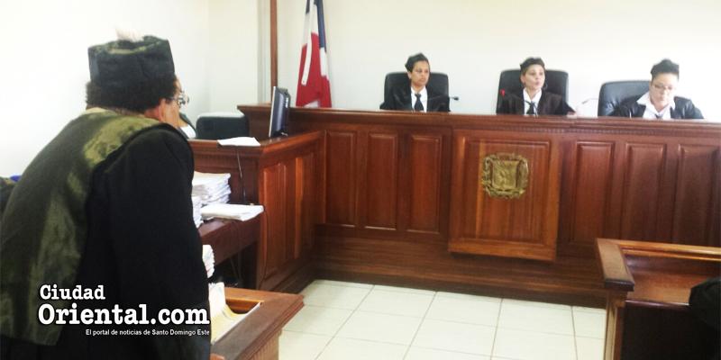 Photo of Dueños de La Tablita condenados a tres años de prisión por contaminación sónica