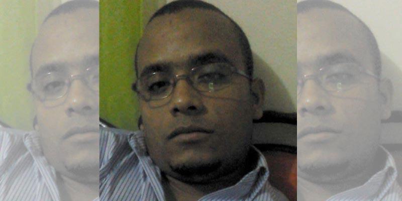 Photo of Asesinado seguidor de El Men y dirigente del Falpo en SFM +Foto fuerte