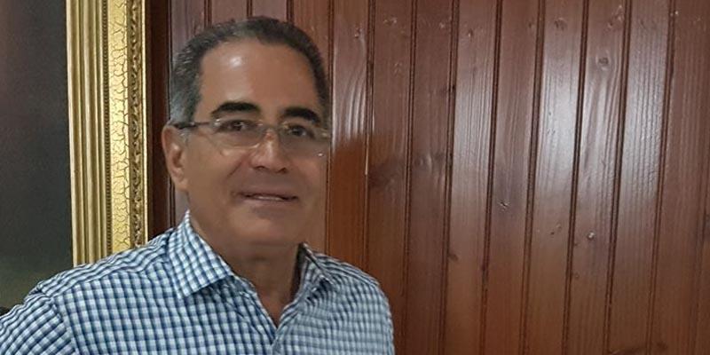 Photo of La diferencia fundamental entre las palabra de un gallero y un político dominicano