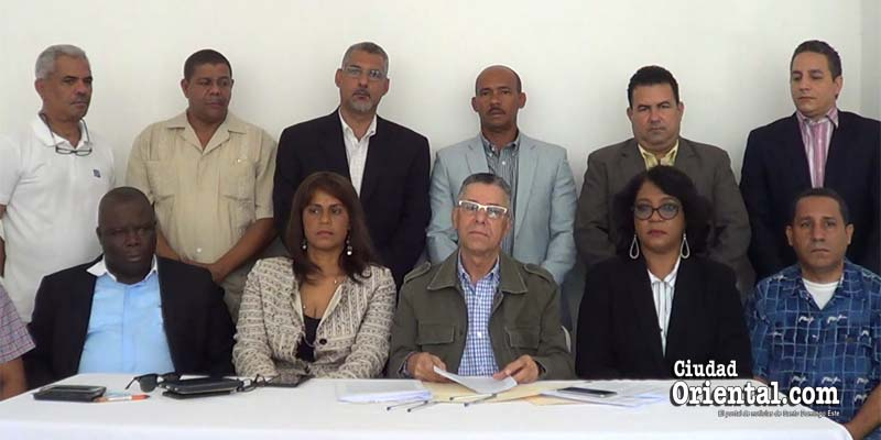 """Photo of """"SDE padece la peor gestión, con mayores escándalos de corrupción"""""""
