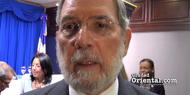 Photo of El gobierno de Danilo Medina lo aprendió… ¡Y le saca ventaja! + Vídeo