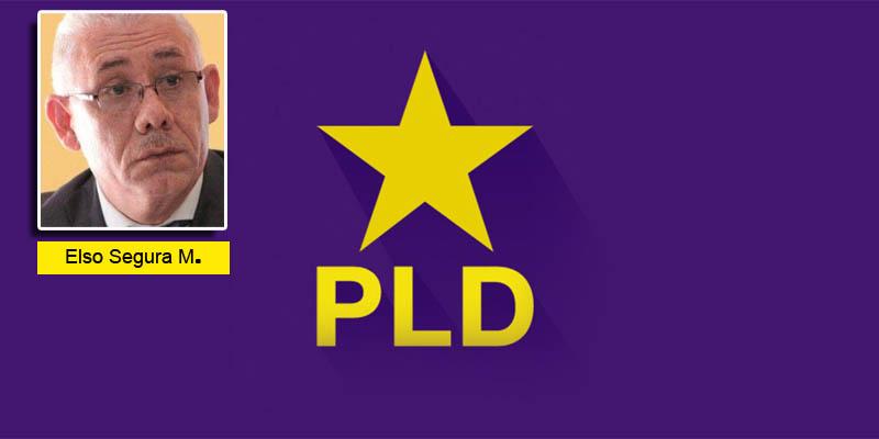 Photo of PLD indeciso respecto a nueva Ley de Partidos Políticos