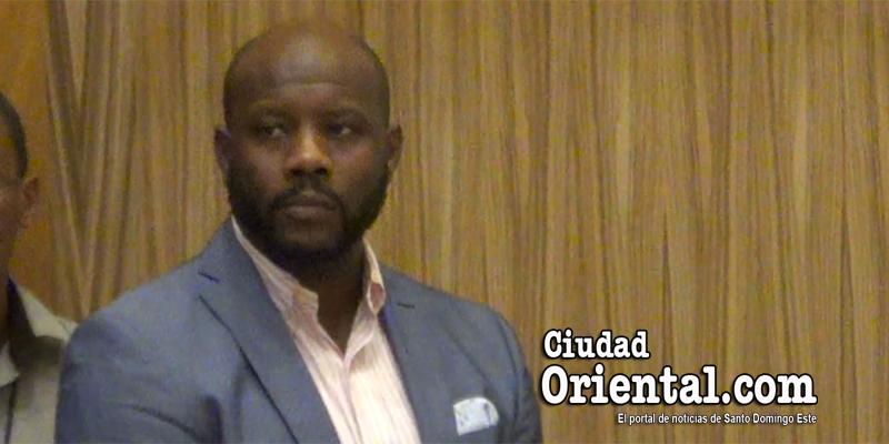 """Photo of """"Lendry"""" habría sido el protagonista del primer tiroteo que involucra a peledeístas en Andrés, Boca Chica"""
