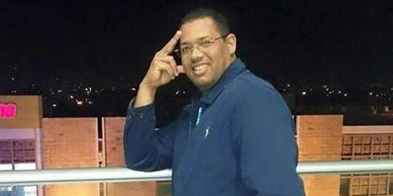 Photo of PGR dice solicitó información a Holanda de presunto asesino de Yuniol Ramírez