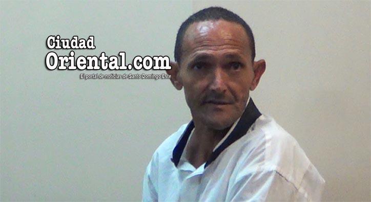 Photo of Condenado a 20 años tío violó sobrina de cinco años en Herrera (+Video)
