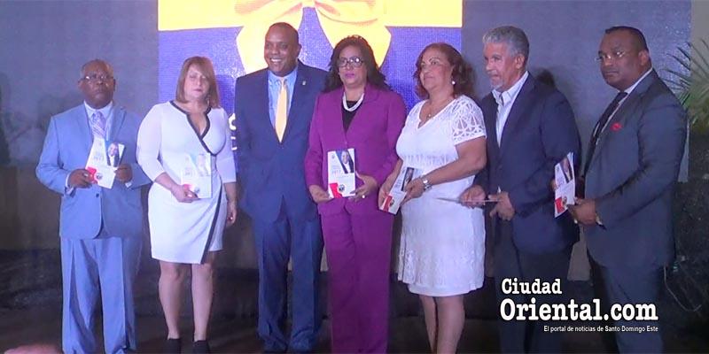 Photo of ¿Planea Juan López convertir también a Luis Henríquez en síndico de SDE? + Vídeo