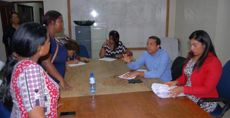 Photo of Plan Social realiza jornada quirúrgica de reducción y reconstrucción mamaria