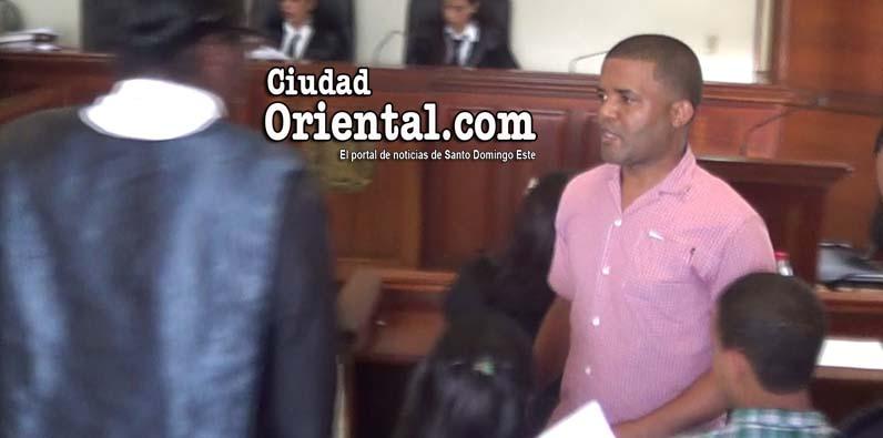 Photo of Condenado empleado envasadora robó miles galones gas +Video