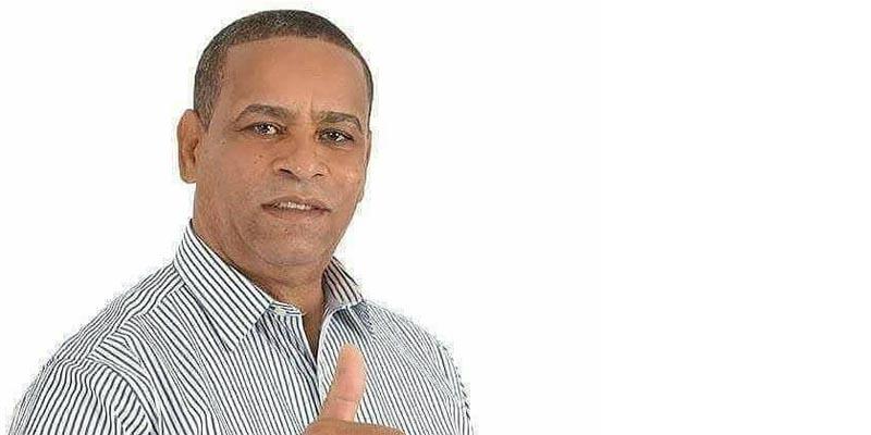 Photo of Gilberto Balbuena dice plebiscito del domingo, fortalece al PRM y al H20
