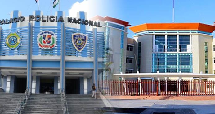 Photo of El ASDE paga al menos un millón de pesos en 13 meses a coronel de la PN por desempeñar un cargo inexistente
