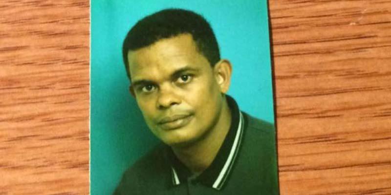 Photo of Fallece en Nueva York hermano de periodistas Roberto y Luis Brito