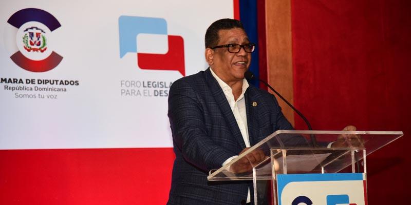 Photo of Cámara de Diputados hará sesión ordinaria regional en Barahona