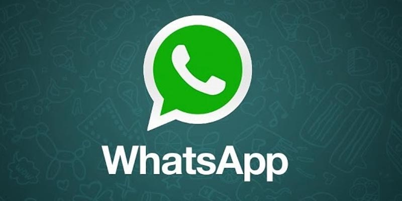 Photo of Ya es posible compartir directamente en WhatsApp las noticias de Ciudad Oriental