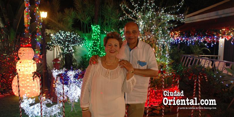 Photo of Viaje al mundo mágico de la Navidad de Doña Angelita + Vídeo