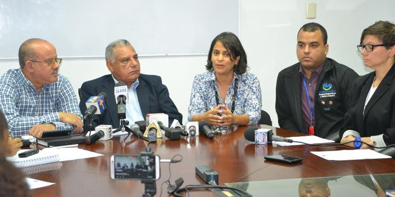 Photo of Autoridades RD reaccionan como si desconocieran que se produce y vende klerén públicamente