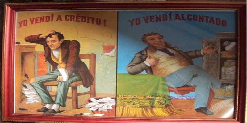 Photo of Se desvanecen esperanzas acreedores ASDE de cobrar en el corto plazo lo adeudado