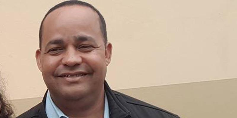 Photo of El todopoderoso Director de Planeamiento Urbano del ASDE bajo la mira de los regidores