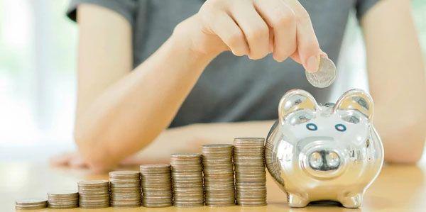 Photo of Las cuentas de ahorros en los bancos y usuarios perjudicados
