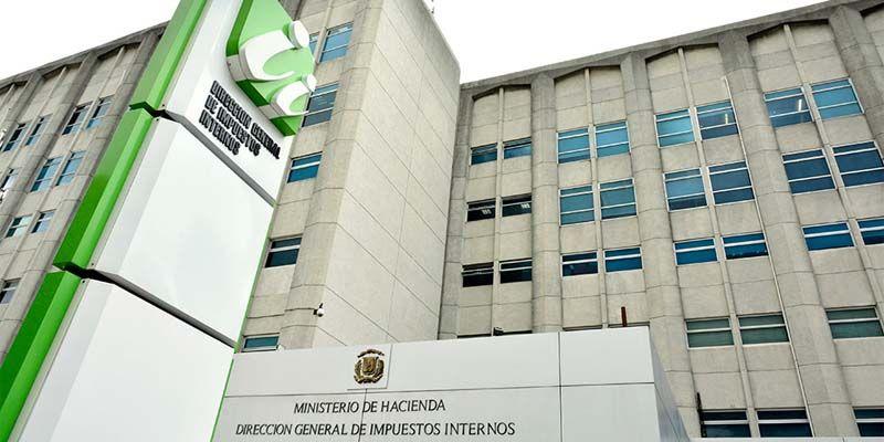 Photo of DGII libera del pago anticipo a empresas y no aplica ley revalorización