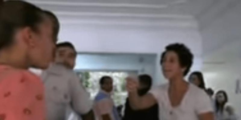 """Photo of MMV pide apoyar periodista amenazada de ser """"explotada"""" por parientes de Angel Rondón"""