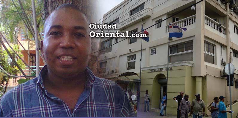 Photo of Condenados grupo de siete por explotación sexual de menores en Boca Chica