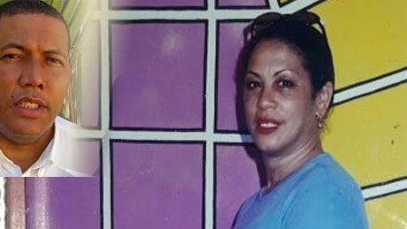 Photo of Muere la esposa del ex regidor del PRD Elías Sosa