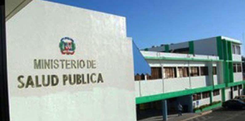 Photo of La Covid-19 da otro golpe en RD: ayer mató a otras 13 personas; ya suman 515 los fallecidos