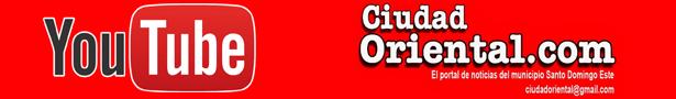 Videos de Ciudad Oriental en Youtube