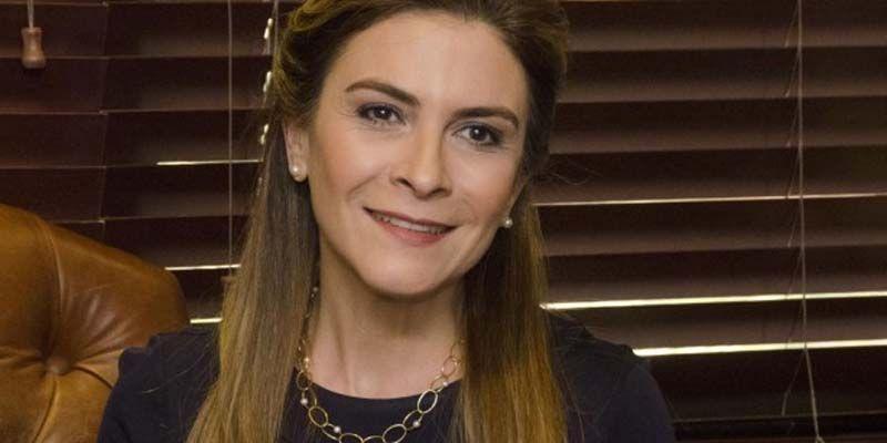 Photo of Carolina Mejía regresa este martes a SDE en busca de votos