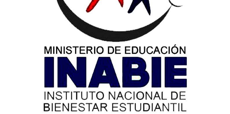 Photo of INABIE pagará suplidores de almuerzo seis mil 963 millones de pesos en trimestre enero-marzo