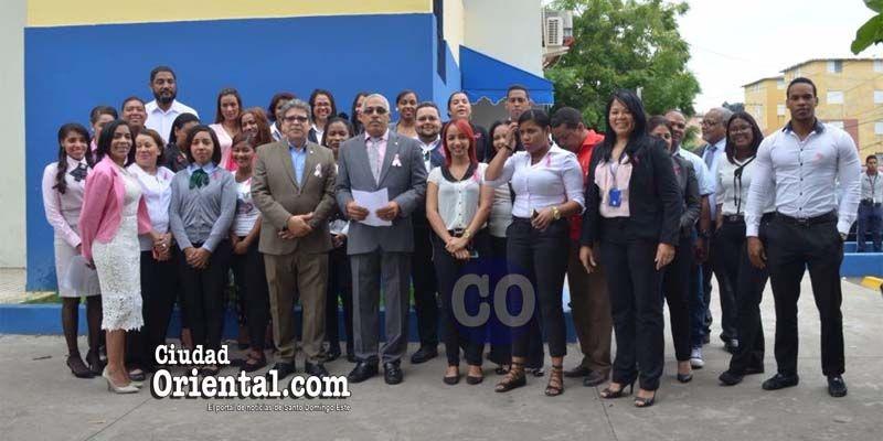 Photo of Jueces de la provincia SD emiten manifiesto por el Día de la Mujer